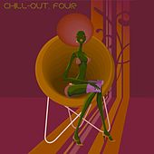 Chill-Out, Four (The Many Sounds of Chill Music) de Various Artists