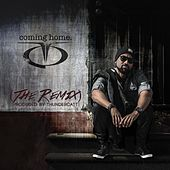 Coming Home (Remix) by TQ