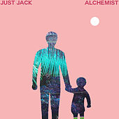 Alchemist by Just Jack
