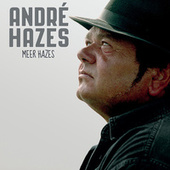 Meer Hazes von Various Artists