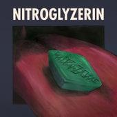 Nitroglyzerin von Trümmer