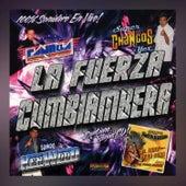 La Fuerza Cumbiambera de Various Artists