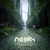Angels of Destruction (Neelix Whatz Up Remix) de Phaxe