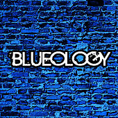 Blueology by Various Artists