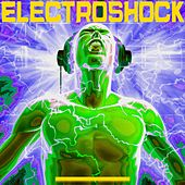 Electroshock (Electro Tracks) by Various Artists