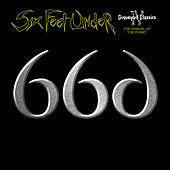 Invader by Six Feet Under