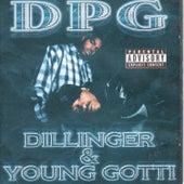 Dpg de Various Artists