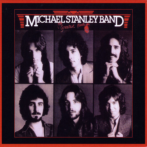 Greatest Hints (Remastered) by Michael Stanley