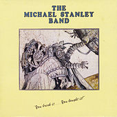 You Break It, You Bought It! (Remastered) by Michael Stanley