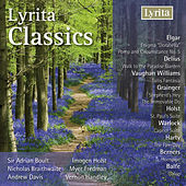 Lyrita Classics by Various Artists