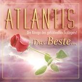 Das Beste von Atlantis