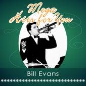 Mega Hits For You von Bill Evans