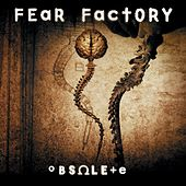 Obsolete de Fear Factory