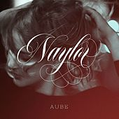 Aube by Naylor