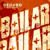 Bailar (Radio Edit) von Deorro