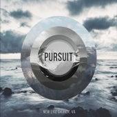 Pursuit by The Pursuit