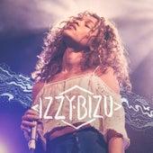 Mad Behaviour (Remixes) de Izzy Bizu