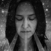 Behind Space by Irma Agiashvili