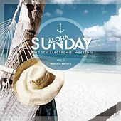 Aloha, Sunday (Smooth Electronic Weekend), Vol. 1 by Various Artists