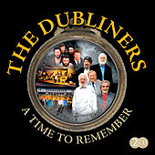 A Time to Remember by Dubliners