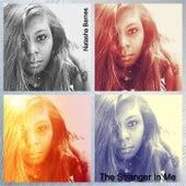 The Stranger in Me by Natasha Barnes
