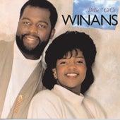 BeBe & CeCe Winans de BeBe & CeCe Winans