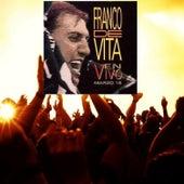 En Vivo - Marzo 16 by Franco De Vita