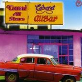 Cabaret Alibar de Various Artists