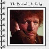The Best of Luke Kelly Live by Luke Kelly