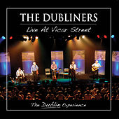 Live at Vicar Street von Dubliners
