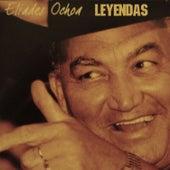 Leyendas by Eliades Ochoa