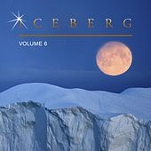Iceberg, Vol. 6 by Various Artists