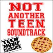 Not Another Teen Soundtrack (Teen Movie Classics) de Various Artists