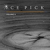 Ice Pick, Vol. 5 by Various Artists
