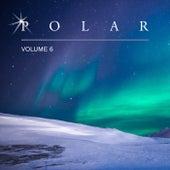Polar, Vol. 6 by Xavier Boscher