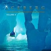 Iceberg, Vol. 4 de Various Artists