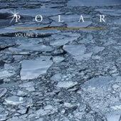 Polar, Vol. 2 de Various Artists