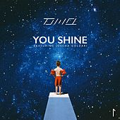You Shine by Timo