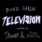 Television by Bunji Garlin