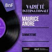 Summertime (Mono Version) de Maurice André