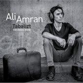 Tabalizt (The Zodiac Remix) de Ali Amran