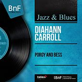 Porgy and Bess (Mono Version) de Diahann Carroll