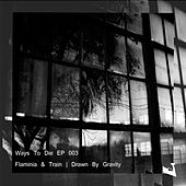 Drawn By Gravity - Single by Various Artists