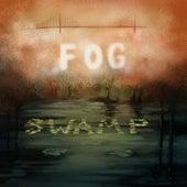 Slinkin' von Fog Swamp