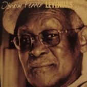 Leyendas von Ibrahim Ferrer