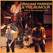 Live in San Francisco 1979 de Graham Parker