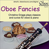 Oboe Fancies von Various Artists