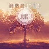 Transcendence: Vocal Trance, Vol. 1 by Various Artists