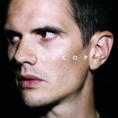 Lescop - EP by Lescop