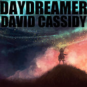 Daydreamer (Live) by David Cassidy